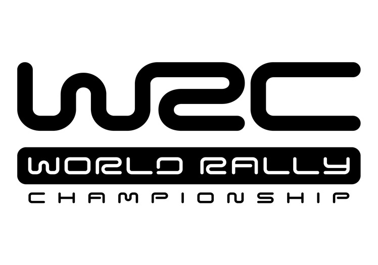 World Rally Championship Press Disc - Image 11