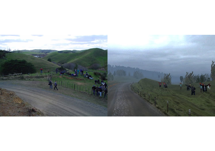 World Rally Championship Press Disc - Image 06